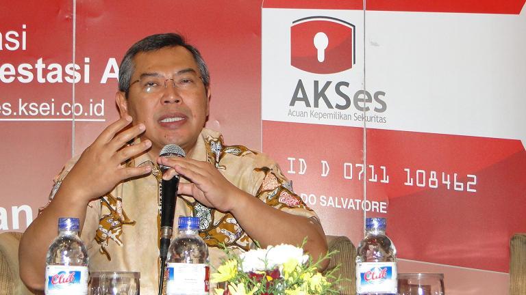 Perbankan Sambut Positif Pemisahan Dana Nasabah