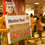Proud To Be Duta IM3, Grand Final