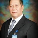Bank Jateng Biayai Perumahan Korpri Bangetayu