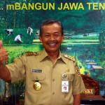 Refleksi Capaian Bali nDeso mBangun Deso
