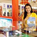 Condotel Mataram City, Rambah Pasar Solo