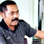 Rudyatmo: Pernyataan Dahlan, Lecehkan SMK