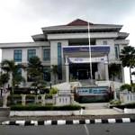 DPK Bank Jateng Koordinator Magelang Rp 1,8 Triliun
