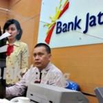 Bank Jateng Tambah Dua Capem di Solo