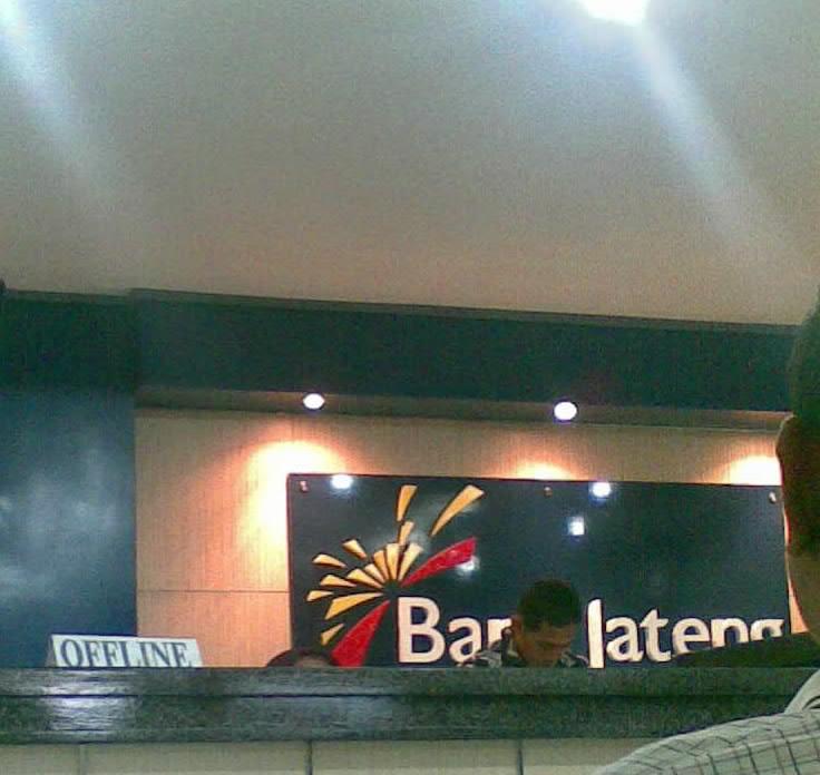 Bank Jateng Jadi Pelindung BPR