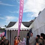Favehotel Kasuari Makassar Segera Berdiri