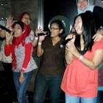 Sambut HUT Ke 49, Bank Jateng Gelar Singer Competition