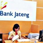 Bank Jateng Raih Penghargaan Loyalty Award 2012