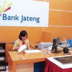 Bank Jateng Siap Salurkan Kredit untuk KSM