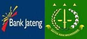 Bank Jateng - Kejati