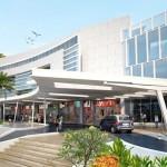Investasi Kios di Pusat Perbelanjaan