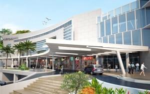 Hartono Mall Solo Baru (6)