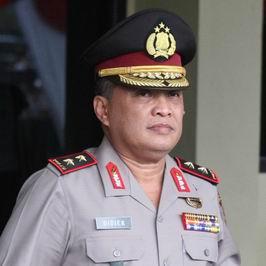 Kapolda-Jawa-Tengah-Irjen-Pol-Didiek-S-Triwidodo