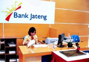 176-Bank-Jateng-Solo-Resmikan