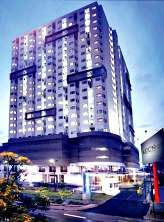 Archipelago Buka Hotel Aston Pluit Jakarta