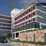 Archipelago International Buka Favehotel Balikpapan