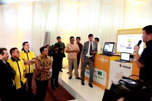 Indosat Innovation Day - 6