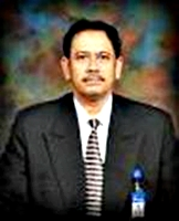 Direktur Pemasaran Bank Jateng, Djoko Sambodo