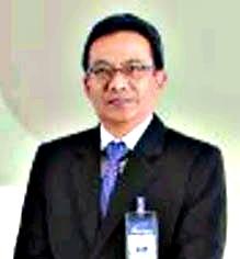 Arso Budidono, Direktur Bank Jateng