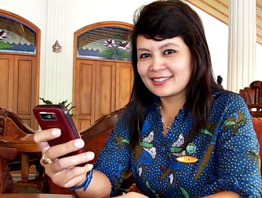 KSPH Tawarkan Paket Spescial, Hari Kartini