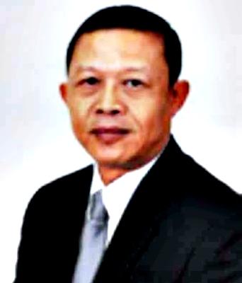 Bank Jateng Tuan Rumah Proliga 2013