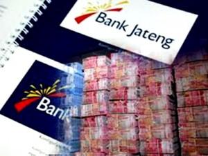 Aset Bank Jateng
