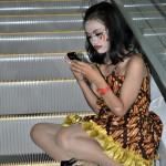 Mobile Lifestyle di Masyarakat