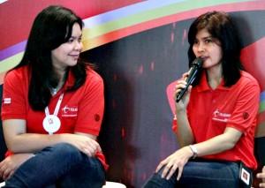 18-Tahun-Telkomsel-Usung-Tema-Muda-Berbagi-Paling-Indonesia-2