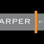 """Archipelago International Kenalkan """"HARPER Hotels & Resorts"""""""