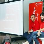 Telkomsel Gelar Posko Mudik & Hadirkan Program Mudik Bareng