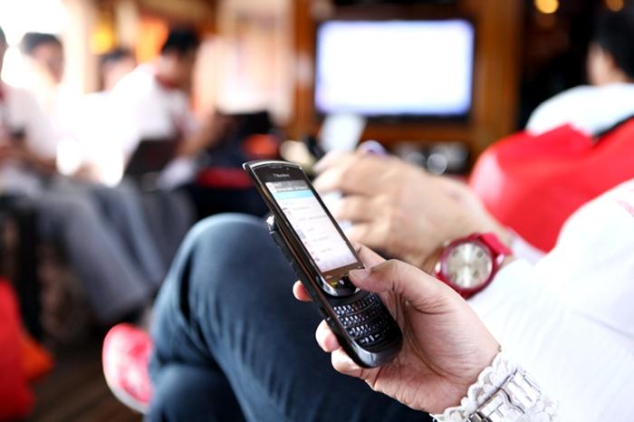 'Bintang' Upaya Telkomsel Dongkrak Perolehan