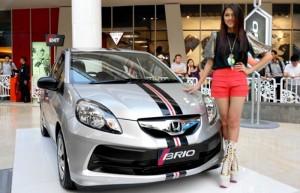 Honda-Brio-Satya