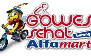 Gowes-Sehat-bareng-Alfamart