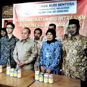 http://mix.co.id/headline/sinde-budi-gelar-program-pemberdayaan-ukm/