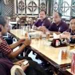 PHRI Solo Jajaki Pasar Bandung & Bogor