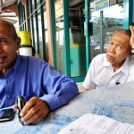 Polisi Periksa Pelaku Perubahan Akta Yarsis