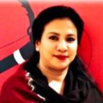 Atilah Soeryadjaya Pimpin Delegasi Indonesia ke FACP 2013