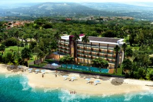 favehotel  Anyer