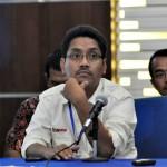 DJPJ II Share Keberhasilan KPP Purwokerto