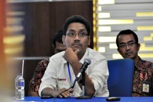 Kepala Bidang Pelayanan, Penyuluhan dan Humas Kanwil DJP Jawa Tengah II, Basuki Rahmat