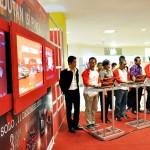 Telkomsel Bagi Hadiah Kejutan Isi Pulsa