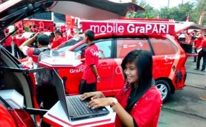 mobile-grapari-indonesia-ewa