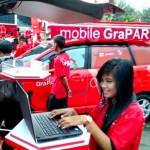 Telkomsel Siaga Natal dan Tahun  Baru: Melayani Negeri