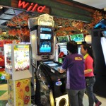 King's Fun Gelar Roadshow Kompetisi