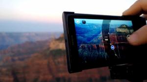 jepretan-kamera-Lumia-