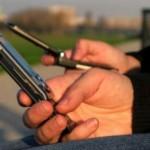 "Telkomsel Hadirkan Layanan ""KLYQME"""
