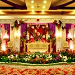 Sunan Hotel Luncurkan 3 'Wedding Package'