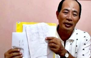 Subakti A Sidik, Ketua Panwaskab Sukoharjo