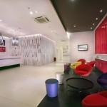 Pembukaan Favehotel Melawai Jakarta