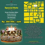Special Rate KSPH